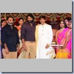 Gopichand Wedding 09_t