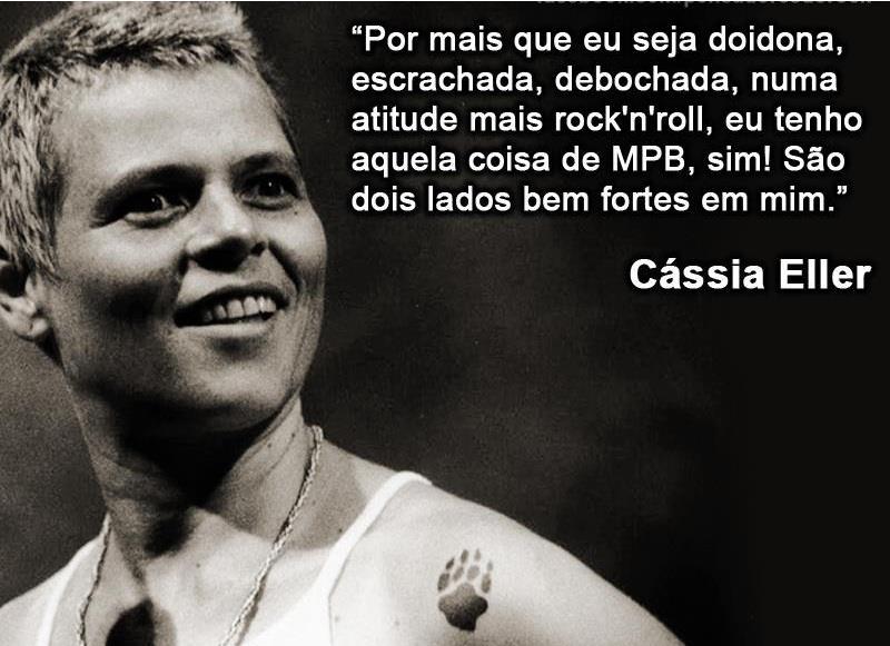Frase Do Rock