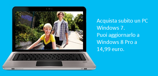 Windows8UpgradeOffer