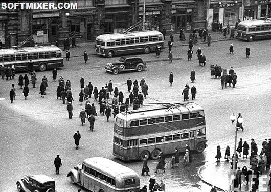 yatb3-1947