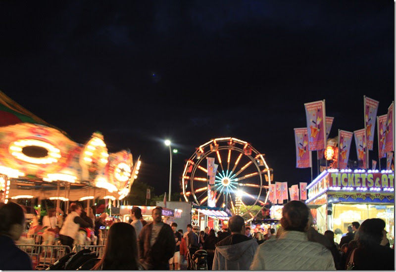 09-29-12 fair 027