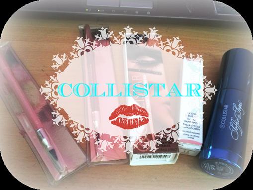 COLLISTAR1 - Copia