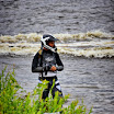 02 - Кубок Поволжья по аквабайку 1 этап. 22 июня 2013. фото Андрей Капустин.jpg