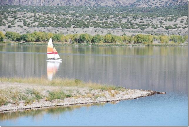 10-13-11 B Cochiti Lake 034