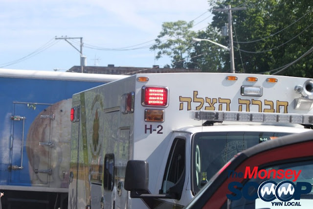 MVA On Main St & Second St (Moshe Lichtenstein) - IMG_2617.JPG