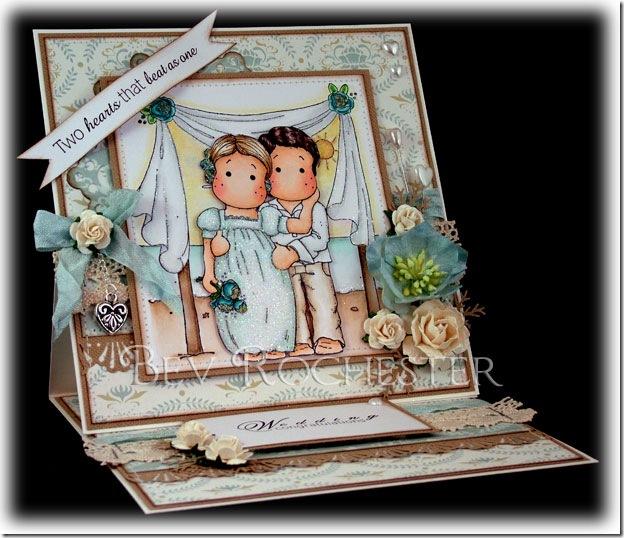 bev-rochester-magnolia-wedding-couple-easel-card4