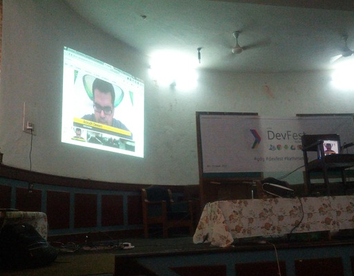 hangout with anirudh dewani, devrel android IMG_20121006_152342