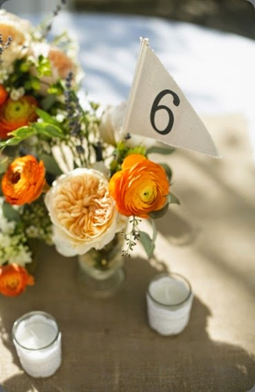 table number LucilleEric_Wedding_214-683x1024-466x700  In Tandem Photography and stems austin