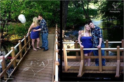 www.familyaffairphoto.com