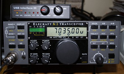 P4020004