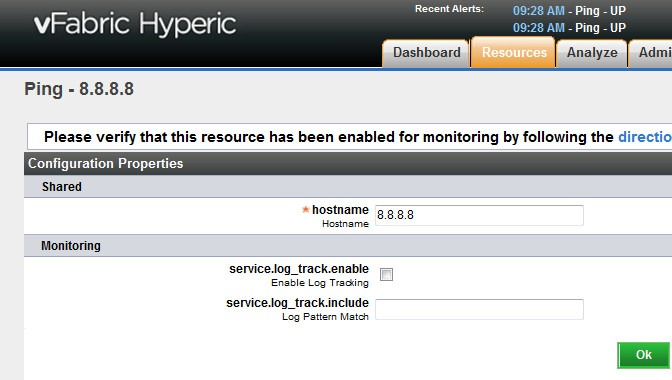 [Hyperic3%255B4%255D.jpg]