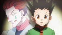 [HorribleSubs] Hunter X Hunter - 18 [720p].mkv_snapshot_17.49_[2012.02.04_23.35.05]