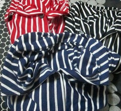 oversized button down blouses from bangkok, bitsandtreats