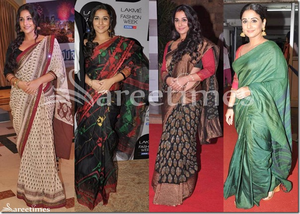 Vidya_Balan_Saree_Collection_2013(1)