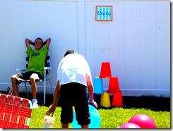 july 2011 070 jpg