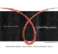 calvin-klein-jeans-liquidacao-inverno