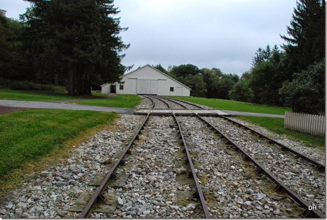 09-19-13 A Allegheny Portage Railroad NHS (64)