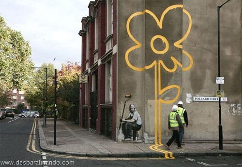 arte de rua intervencao urbana desbaratinando (48)