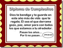 cumpleaños frases cristianas (24)