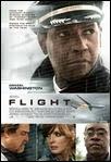 Flight - poster