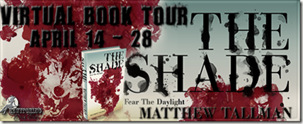 The Shade Banner 450 x 169