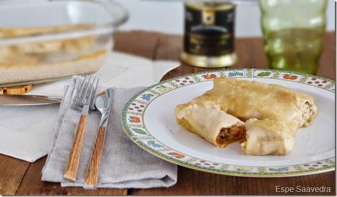 canelon setas salsa foie espe saavedra (2)
