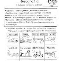 Volume 2 - 85 - geografia.jpg