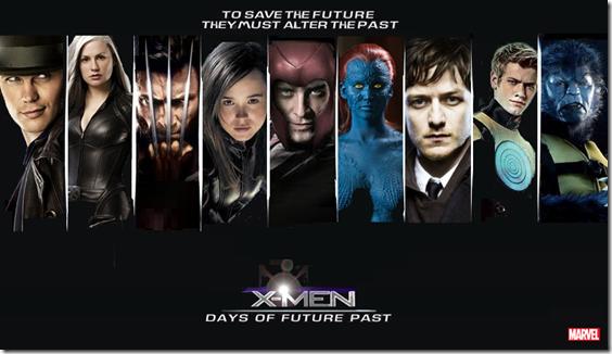 X-Men_Days_of_Future_Past_contrata_ator_de_The_Following
