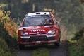 Citroen-C4-WRC-5