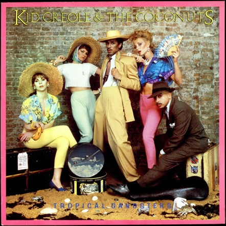Kid-Creole The-Coconuts-Tropical-Gangster
