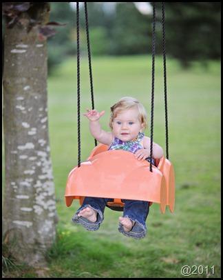 Swing_C