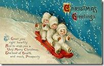 postales de navidad antiguas (15)
