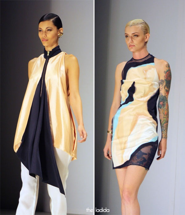 MBFWA The Innovators - Elissa McGowan (5)