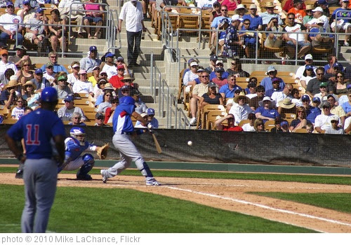 'Kosuke Fukudome' photo (c) 2010, Mike LaChance - license: https://creativecommons.org/licenses/by/2.0/