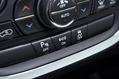 2014-Dodge-Durango-66