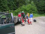 boy_scout_camping_troop_24_june_2008_107_20090329_2073132313.jpg