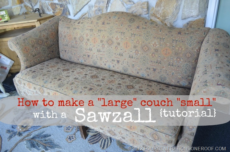 [How%2520to%2520make%2520a%2520large%2520couch%2520small%2520tutorial%2520pic%255B3%255D.jpg]