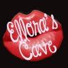 Elloras Cave