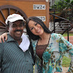 Sintha Bruvan Malay Movie On Location Stills 2012