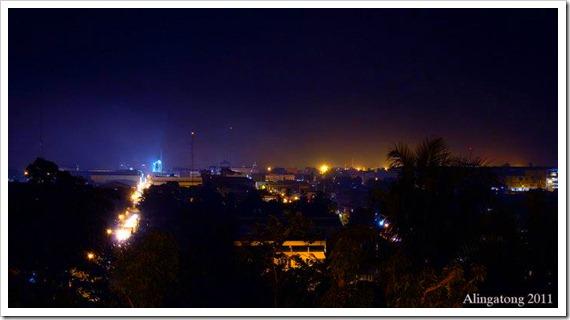 night11