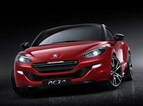 2014-Peugeot-RCZ-R-1