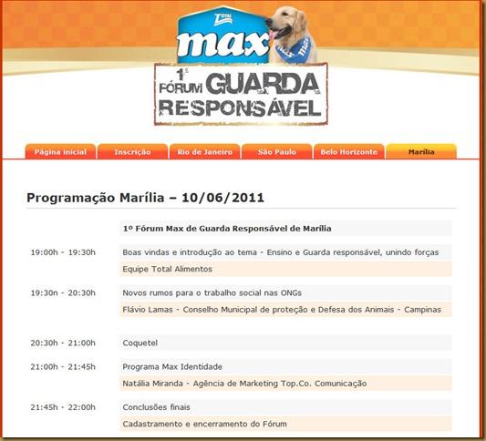 forum_marilia