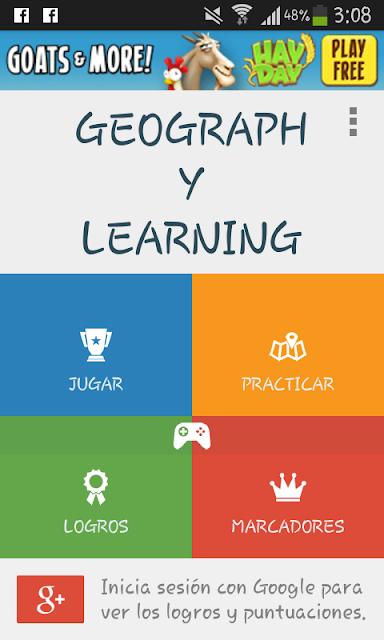 juegos de buscar objetos ocultos en español para adultos gratis