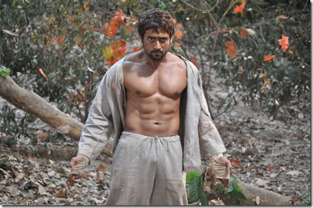7-Am-Arivu-Tamil-Movie-2011-Stills-13