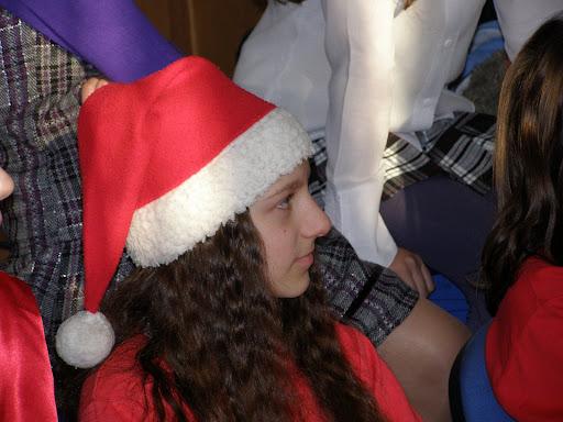 christmas celebration, christmas celebration clip art, family christmas celebration, christmas celebration mannheim, cartoon christmas celebration-51