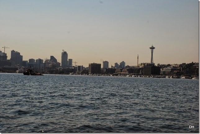 09-15-14 Seattle (57)