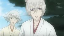 [Anime-Koi]_Kami-sama_Hajimemashita_-_13_[D5C3B0DE].mkv_snapshot_11.40_[2013.01.01_20.02.45]