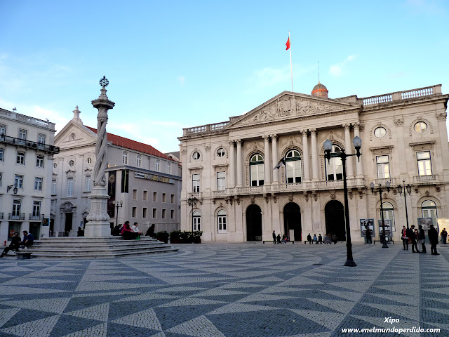 plaza-del-municipio-en-lisboa.JPG