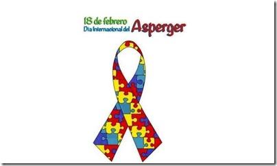 dia-asperger BUSCOIMAGENES COM (11)
