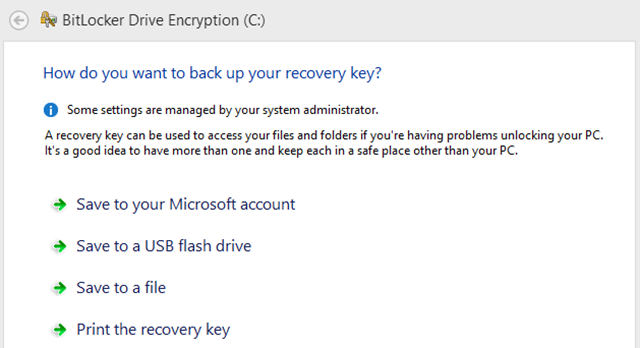 enable-bitlocker-windows-8-3
